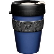 KeepCup Mug Original Storm 340ml M - Mug