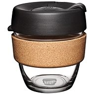 KeepCup Mug Brew Cork Espresso 227ml S - Mug