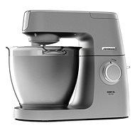 KENWOOD Chef XL Elite KVL6370S - Food Processor