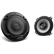 Kenwood KFC-S1366 - Car Speakers