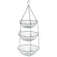 Kela Hanging baskets LOOP 3pcs - Basket