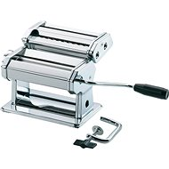 Keila Antonietta Pasta Machine stainless steel - Pasta maker