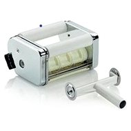 Kela Attachment on Antonietta Ravioli - Pasta maker