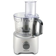 Kenwood FDP301SI - Food Processor
