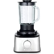 Kenwood FDM303SS - Food Processor