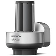 KENWOOD Spiralizer KAX 700 PL - Accessories
