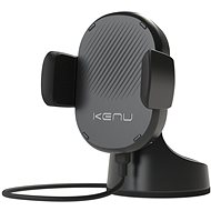 Kenu Airbase Wireless - Car Holder