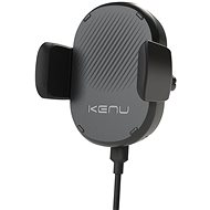 Kenu Airframe Wireless - Car Holder