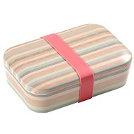 Kesper BAMBOO Lunchbox - Container