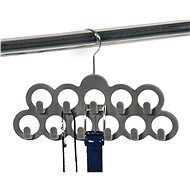 Kesper Accessories Hanger - Grey - Kitchen utensils