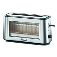 KENWOOD TOG800CL - Toaster