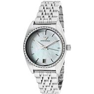 EMPORIO ARMANI AR0379 - Men's Watch