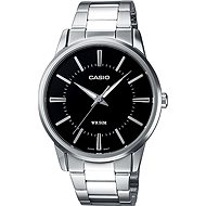 CASIO MTP 1303D-1A - Men's Watch