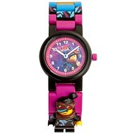 LEGO Watch Wyldstyle 8021452