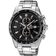 CASIO EF-547D-1A1VEF - Men's Watch