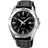 CASIO MTP-1308L-1A - Men's Watch