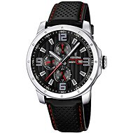 FESTINA 16585/8 - Men's Watch