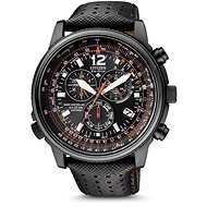 Citizen AS4025-08E - Men's Watch