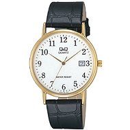 Q&Q BL02J104 - Men's Watch