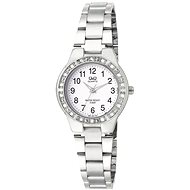 Q & Q Q691J204 Women's Watch - Women's Watch