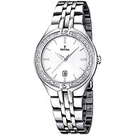FESTINA 16867/1 - Women's Watch