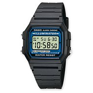 CASIO F 105 - Men's Watch