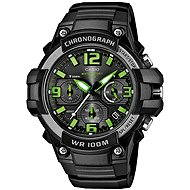 CASIO MCW 100H-3A - Men's Watch