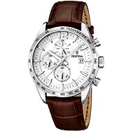 FESTINA 16760/1 - Men's Watch
