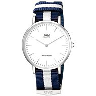 Q&Q Q974J331Y - Men's Watch