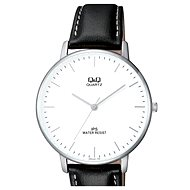 Q&Q QZ00J301Y - Men's Watch