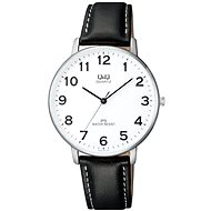 Q&Q QZ00J304Y - Men's Watch