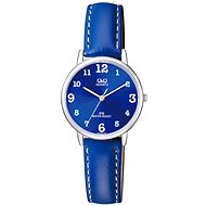 Q&Q QZ01J325Y - Women's Watch