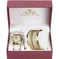 PARIS HILTON BPH10190-101 - Jewellery Gift Set