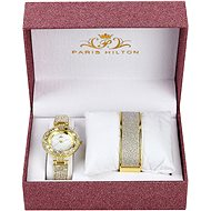 PARIS HILTON BPH10220-101 - Jewellery Gift Set
