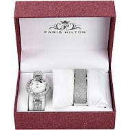 PARIS HILTON BPH10220-201 - Jewellery Gift Set