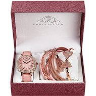 PARIS HILTON BPH10200-812 - Jewellery Gift Set