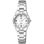 Q&Q Q865J204 - Women's Watch