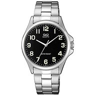 Q&Q QA06J205 - Men's Watch
