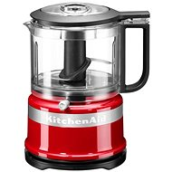 KitchenAid 5KFC3516EER - Food Processor