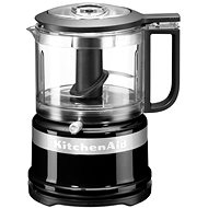 KitchenAid 5KFC3516EOB - Food Processor