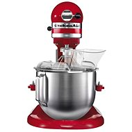 KitchenAid Heavy Duty 5KPM5EER - Food Processor