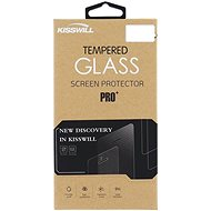 Kisswill for Huawei MediaPad M5 10 - Glass protector
