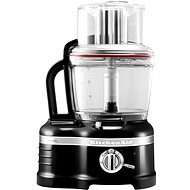 Kitchen Aid Artisan food processor 5KFP1644EOB - Food Processor