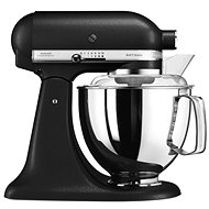 KitchenAid 5KSM175PS EBK Artisan - Food Processor