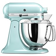 KitchenAid 5KSM175PS EIC Artisan - Food Processor