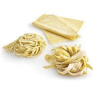 KitchenAid Pasta Roller Rollers wide and narrow noodles - Accessories