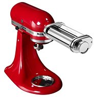 KitchenAid Dough rolling machine (pasta roller) - Accessories