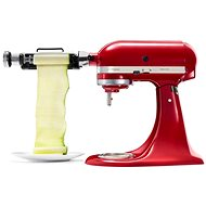 KitchenAid Vegetable slicer - Accessories