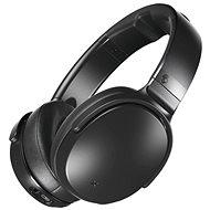 Skullcandy Venue ANC Black - Headphones with Mic