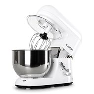 Klarstein Bella Bianca - Food Processor
